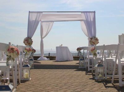 shore-catering-brant-beach-yacht-club