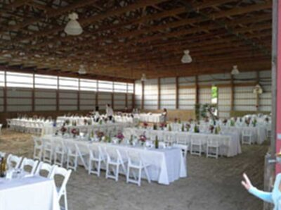 shore-catering-pembrook-farm